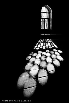 By Navid Dabbaghi Abstract Photography, Creative Photography, Street Photography, Shadow Architecture, Futuristic Architecture, Light And Shadow Photography, Black And White Photography, Black And White Aesthetic, Chiaroscuro