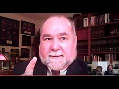 "#BREAKING - EXCLUSIVE - EX CIA ROBERT STEELE INTERVIEW #PIZZGATE & TRUMP""S PATH TO GREATNESS & MORE - YouTube"
