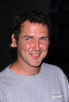Norm Macdonald (Comedian) - Pics, Videos, Dating, Stand Up Comics, Norm Macdonald, Famous Men, Love You Forever, Pose Reference, Gorgeous Men, Comedians, Actors & Actresses, All About Time