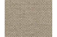 Incroyable From Ashley Furniture HomeStore · Jute Baxley Sofa View 7