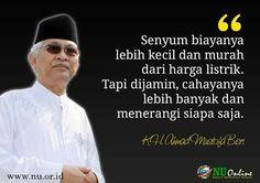 Allah Islam, Memes, Quotes, Muslim, Quotations, Meme, Islam, Quote, Shut Up Quotes