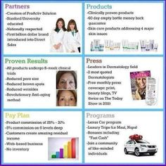 Rodan and Fields Business. Message me to learn more about how R+F can change your future. Or visit fmiller.myrandf.biz
