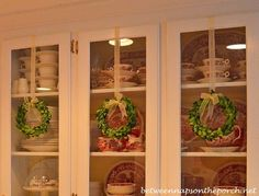 Wonderful Pics Boxwood Wreath cabinets Popular Your papers boxwood wreath is the. : Wonderful Pics Boxwood Wreath cabinets Popular Your papers boxwood wreath is the perfect challenge to create with your particular slicing machine. Christmas Kitchen, Country Christmas, Outdoor Christmas, All Things Christmas, Vintage Christmas, Christmas Ideas, Boxwood Wreath Diy, Boxwood Topiary, Wreaths