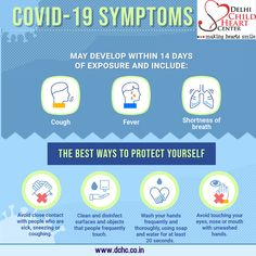 Major Symptoms and Preventative Measures To Ensure Safety From COVID-19. Stay Home, Stay safe. #covid19symptoms #covid19safety #Corona #COVID19 #CoronaVirus #FightAgainstCorona #CoronaSymptoms #CoronaPrecautions #WHO #nCOV #StayHomeStaySafe #IndiaFightsCorona #washyourhands