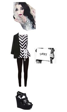 """Sorry I Didnt make Outfits in a while"" by calm-hich-psych ❤ liked on Polyvore featuring Justin Bieber and Steve Madden"