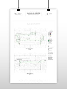 Portfolio     Architecture     11 Juan Carlos Carreño