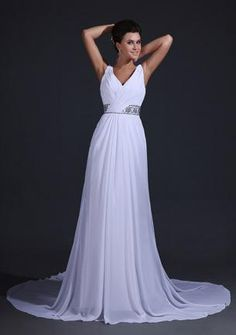 http://www.efox.com.pt/vestido-de-casamento-saia-grande-e-comprida-material-de-chiffon-alta-flexibilidade-estilo-rom-acirc-ntico-e-simples-p-298895