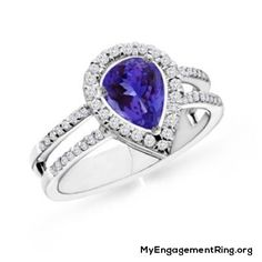 south african diamon engagement ring - My Engagement Ring