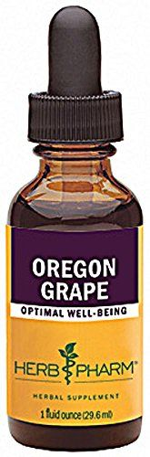 Herb Pharm Certified Organic Thyme Liquid Extract for Respiratory System Support - 1 Ounce Best Fat Burning Pills, Fat Burning Drinks, Albizia Julibrissin, Amino Acid Supplements, Vitamins For Energy, Best Green Tea, Green Tea For Weight Loss, Organic Garlic