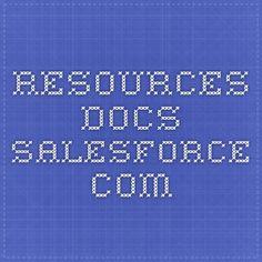 resources.docs.salesforce.com