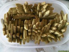 Weed edible recipes easy