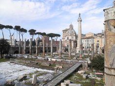 Foto: Europamundo Paris Skyline, Mini, Travel, Vatican, Vacations, Rome, Cities, Pictures, Voyage