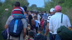 What Europe needs to solve the refugee crisis (Opinion)  - CNN.com
