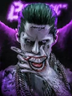 The Joker – visit to grab an unforgettable cool Super Hero T-Shirt! More – Aissa Runge The Joker – visit to grab an unforgettable cool Super Hero T-Shirt! More The Joker – visit to grab an unforgettable cool Super Hero T-Shirt! Harley Quinn Et Le Joker, Le Joker Batman, The Joker, Joker Art, Joker Arkham, Batman Superhero, Gotham Batman, Joker Images, Joker Pics