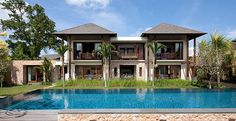 my villa holiday villa rentals bali seminyak Satria pool and villa 666x343px