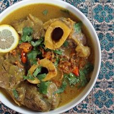 yummy recipes yummy food mutton recipes indian mutton curry indian ...
