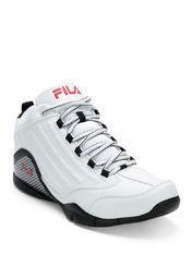 17e5e0b0fc2a Fila Sports Shoes for Men - Buy Fila Men Sports Shoes Online in India. Online  Shopping ...
