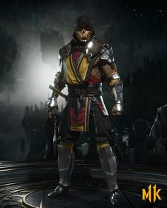 976 Best Concept Art/ Ideas images in 2019   Armors, Character