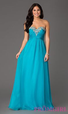 Shop for Studio 17 prom dresses at PromGirl. Studio 17 unique two-piece dresses, long prom gowns, and beaded prom dresses. Bridesmaid Dresses, Prom Dresses, Formal Dresses, Wedding Dresses, Bridesmaids, Beaded Prom Dress, Strapless Dress Formal, Most Beautiful Dresses, Nice Dresses