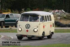 martini vw van bus racing - Yahoo Image Search Results