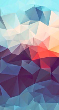 Beautiful graphic design