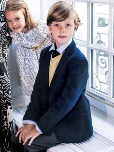 Suit Jacket, Breast, Suits, Jackets, Fashion, Kids Fashion, Toddler Girls, Vestidos, Down Jackets