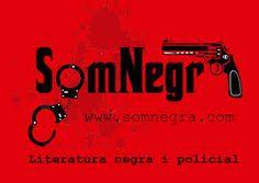 Revista Literaria Angels Fortune : Nuestros crímenes de tinta en Som Negra Movies, Movie Posters, Police Officer, Crime, Ink, Literatura, Journals, Film Poster, Films