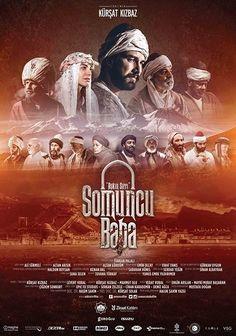 http://indirbifilm.com/somuncu-baba-askin-sirri-yerli-film-tek-link-indir-2016/