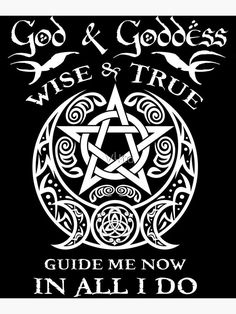 Witchcraft Symbols, Witchcraft Spell Books, Wiccan Spell Book, Wiccan Witch, Magick Spells, Witch Spell, Wiccan Beliefs, Wiccan Books, Hoodoo Spells