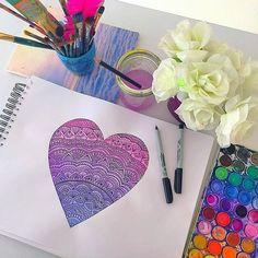 Subí nuevo video  espero que les guste muchísimo! Los amo ✨ ( @luciaabrahamr tu pincel es mi nuevo pincel favorito! Gracias❤️)