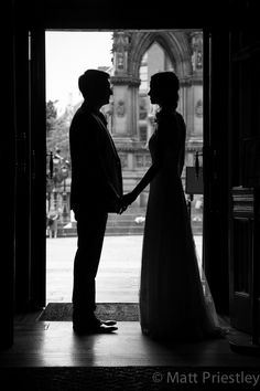 Manchester Town Hall wedding photography by Matt Priestley Manchester Town Hall, Cheshire Wedding Photographer, Wedding Photos, Wedding Photography, England, Couple Photos, Marriage Pictures, Couple Shots, Couple Photography