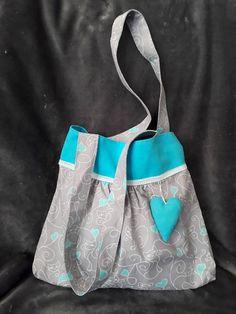 m29m / bavlnená taška mačička Drawstring Backpack, Backpacks, Bags, Fashion, Handbags, Moda, Fashion Styles, Backpack, Fashion Illustrations