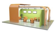 Türkiye'nin Tasarım Merkezi. Profesyonel http://www.tasarimplus.com.tr/ Web Tasarım, Grafik, Logo, Broşür, Katalog, Kurumsal Kimlik, Stand, Outdoor Uygulamaları, Promosyon Malzeme Tasarımları