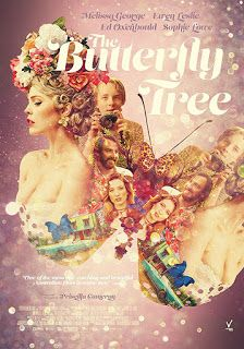 The Butterfly Tree - Ardan Movies
