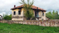 Tarihi Bünyan Evleri-Hasan Yüksel