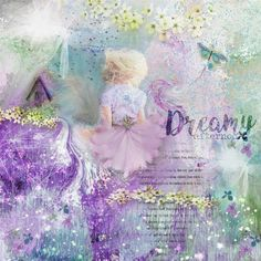 Kit: Every Day counts 3 Photo: Marika Burder Photography View Image, Kit, Gallery, Scrapbooking, Photography, Painting, Roof Rack, Painting Art, Scrapbooks
