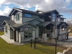 Luxury Vinyl, hardwood and natural Stone are available in a collection of Urban Design Renovation center in Langley, British Columbia. Manufactured Stone, Luxury Vinyl, Vinyl Flooring, Urban Design, British Columbia, Kenya, Vancouver, Natural Stones, Hardwood