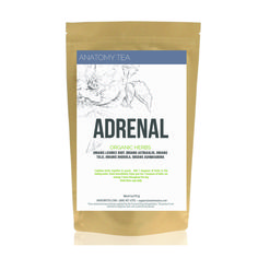 What Causes Adrenal Fatigue? Adrenal fatigue / exhaustion / depletion is something that many people are facing today. The most common culprit is coffee. When you drink coffee, you stimulate your adrenal glands into producing more hormones and chemicals than they normally would. Over a long period of time, this may lead to adrenal exhaustion or adrenal fatigue.  One important thing to remember with adrenal exhaustion is that it can occur when the adrenals have either been over stimulated or…