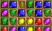 Bubblez - Zagraj w darmowe gry online na Gry.pl