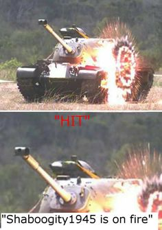 War Thunder memes are my specialty. Army Humor, Funny Tanks, War Thunder, Bad Memes, Watch Tv Shows, World Of Tanks, Left Wing, Tv Shows Online, Fnaf