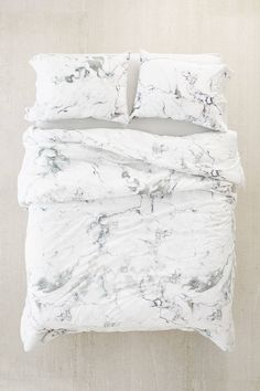 Shop Marble Comforter at Urban Outfitters today. We carry all the latest styles, colors and brands for you to choose from right here.