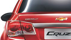 Chevrolet India will continue to provide support service for its vehicles. Please call 1800 3000 8080 for your Chevrolet car service enquiries. Reach out to your nearest Chevrolet authorized service operation center for your vehicles service. Chevrolet Cruze, Alloy Wheel, Wheels, Vehicles, Car, Accessories, Automobile, Autos, Cars