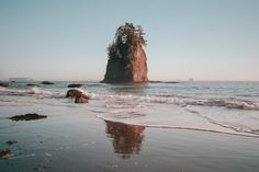 Coast-Cody_Cobb-9-590x393.jpg 590×393 pixels