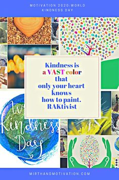 Bucket List Quotes, World Kindness Day, Bonding Activities, Motivational Quotes, Inspirational Quotes, Career Inspiration, Positive Thoughts, Deep Thoughts, Work Motivation