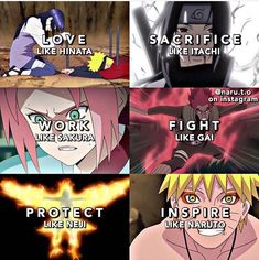 Hinata Hyuuga & Itachi Uchiha & Sakura Haruno & Might Gai & Neji Hyuuga & Naruto Uzumaki Naruto Uzumaki, Anime Naruto, Boruto, Naruto Comic, Naruto Sasuke Sakura, Sarada Uchiha, Naruto And Sasuke, Kakashi, Naruhina