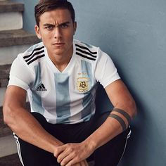 Watch out   @paulodybala turns 24 today. Will he be one of next summer's breakout stars? — #soccerdotcom #argentina #worldcup #dybala