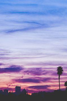 Soulmate24.com motivationsforlife: San Francisco: Sunrise and beyond \\ MFL Clouds #5 Mens Style