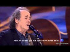 73 Ideas De Musica Musica Canciones Serrat