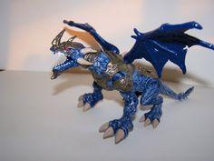 dragon toy
