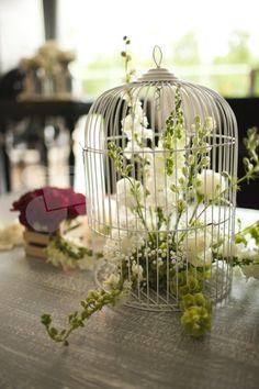 Decoracion para eventos- Alkila decoracion para eventos como centros de mesa…